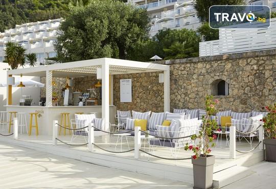Hotel Mayor Pelekas Monastery 5* - снимка - 24