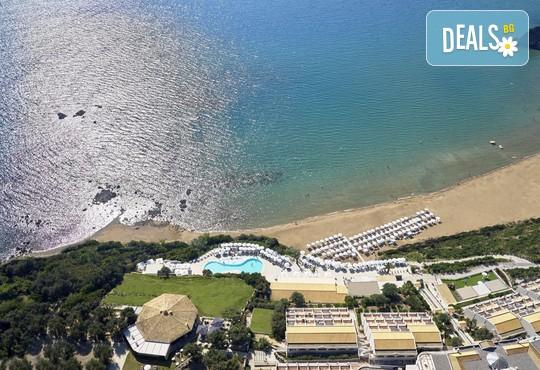 Hotel Mayor Pelekas Monastery 5* - снимка - 5