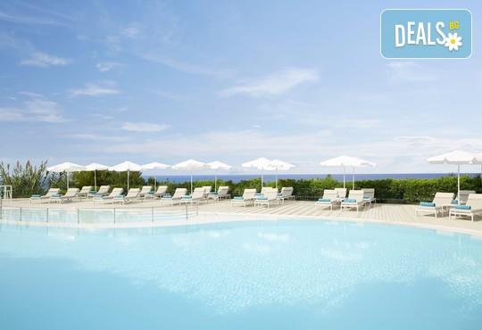 Hotel Mayor Pelekas Monastery 5* - снимка - 12