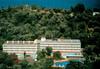 Divani Corfu Palace Hotel - thumb 1