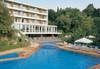 Divani Corfu Palace Hotel - thumb 2