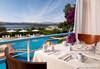 Divani Corfu Palace Hotel - thumb 3