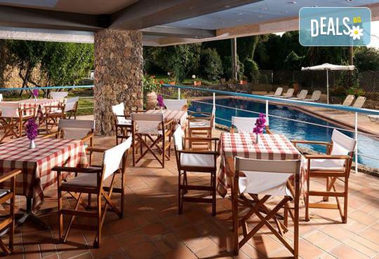 Divani Corfu Palace Hotel 4* - снимка - 4