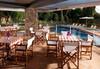 Divani Corfu Palace Hotel - thumb 4