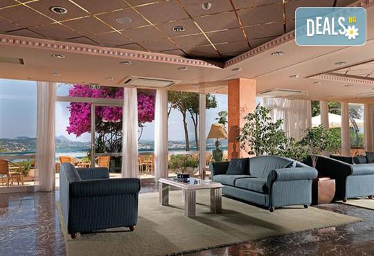 Divani Corfu Palace Hotel 4* - снимка - 5