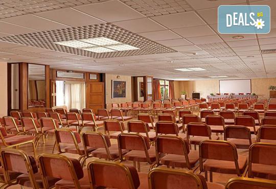 Divani Corfu Palace Hotel 4* - снимка - 6