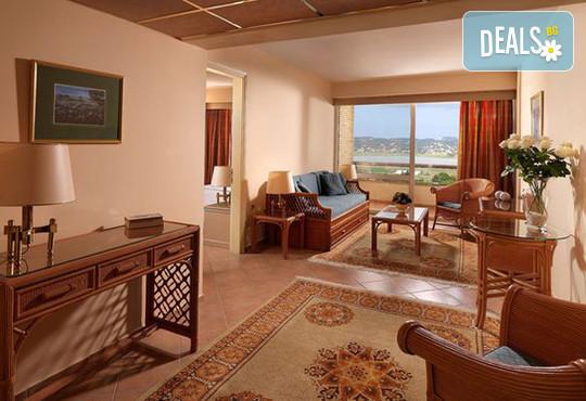 Divani Corfu Palace Hotel 4* - снимка - 7