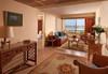 Divani Corfu Palace Hotel - thumb 7