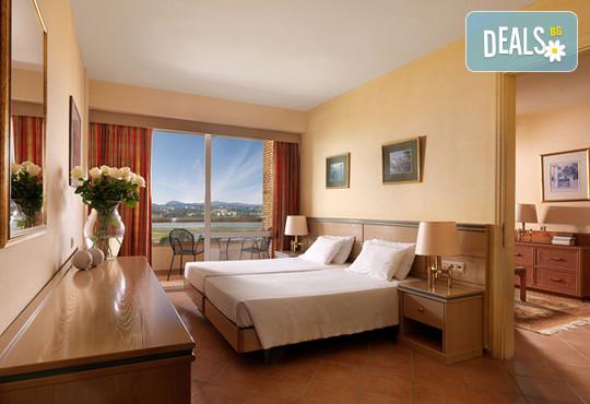 Divani Corfu Palace Hotel 4* - снимка - 8