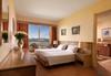 Divani Corfu Palace Hotel - thumb 8