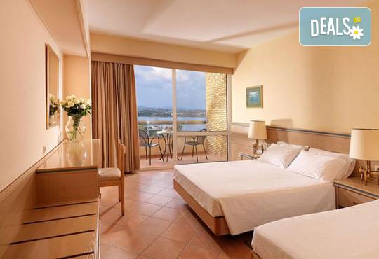 Divani Corfu Palace Hotel 4* - снимка - 9
