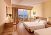 Divani Corfu Palace Hotel - thumb 9