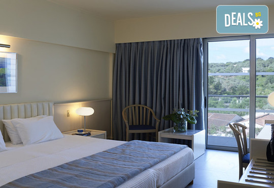 Dassia Chandris Hotel 4* - снимка - 2