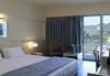 Dassia Chandris Hotel - thumb 2