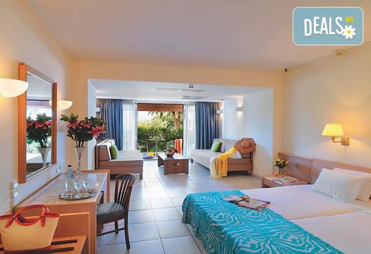 Dassia Chandris Hotel 4* - снимка - 3