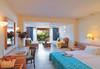 Dassia Chandris Hotel - thumb 3