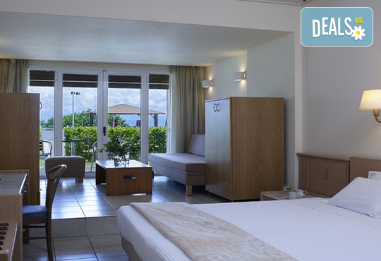 Dassia Chandris Hotel 4* - снимка - 4