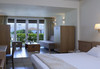 Dassia Chandris Hotel - thumb 4