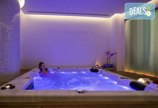 Dassia Chandris Hotel 4* - снимка - 6
