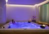 Dassia Chandris Hotel - thumb 6