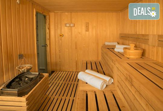 Dassia Chandris Hotel 4* - снимка - 7