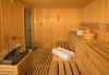 Dassia Chandris Hotel - thumb 7