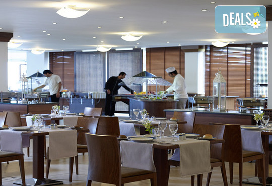 Dassia Chandris Hotel 4* - снимка - 10