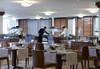 Dassia Chandris Hotel - thumb 10