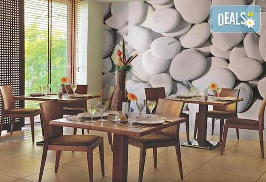 Dassia Chandris Hotel 4* - снимка - 11