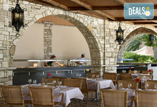 Dassia Chandris Hotel 4* - снимка - 12