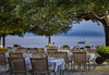 Dassia Chandris Hotel - thumb 13