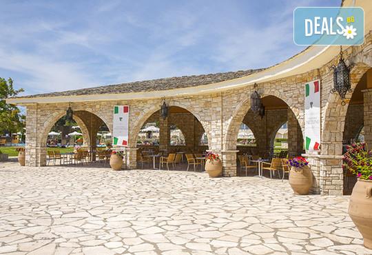 Dassia Chandris Hotel 4* - снимка - 14