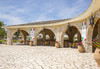 Dassia Chandris Hotel - thumb 14