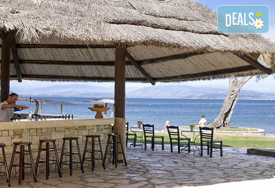 Dassia Chandris Hotel 4* - снимка - 15