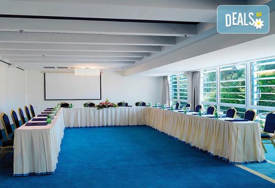 Dassia Chandris Hotel 4* - снимка - 16