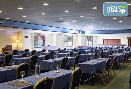 Dassia Chandris Hotel 4* - снимка - 18