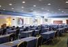 Dassia Chandris Hotel - thumb 18