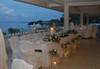 Dassia Chandris Hotel - thumb 19