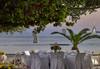 Dassia Chandris Hotel - thumb 20