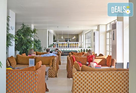 Belvedere Hotel 3* - снимка - 3