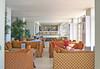 Belvedere Hotel - thumb 3