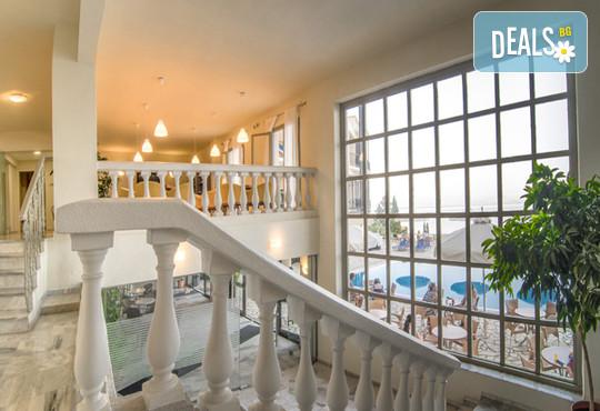Belvedere Hotel 3* - снимка - 5