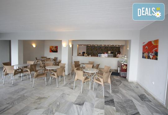 Belvedere Hotel 3* - снимка - 6