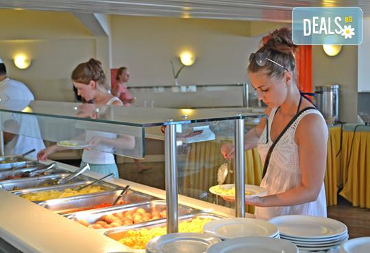 Belvedere Hotel 3* - снимка - 8