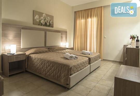 Belvedere Hotel 3* - снимка - 9