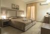 Belvedere Hotel - thumb 9