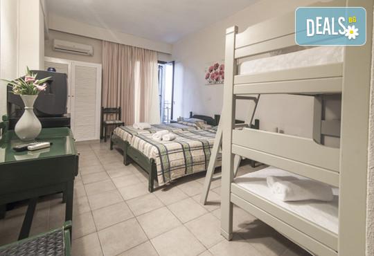 Belvedere Hotel 3* - снимка - 11
