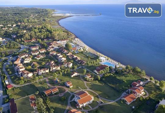 Mayor Capo di Corfu Resort 4* - снимка - 3