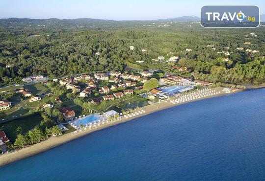 Mayor Capo di Corfu Resort 4* - снимка - 1