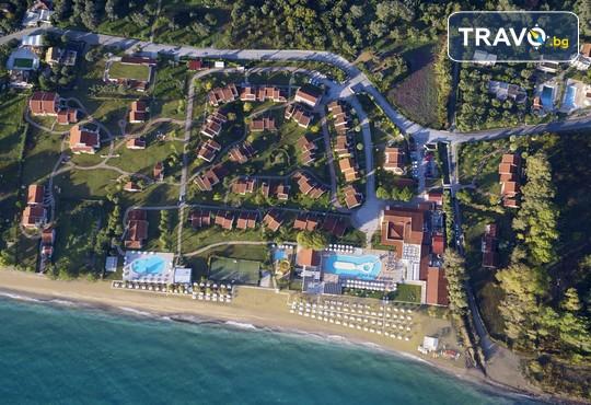 Mayor Capo di Corfu Resort 4* - снимка - 4